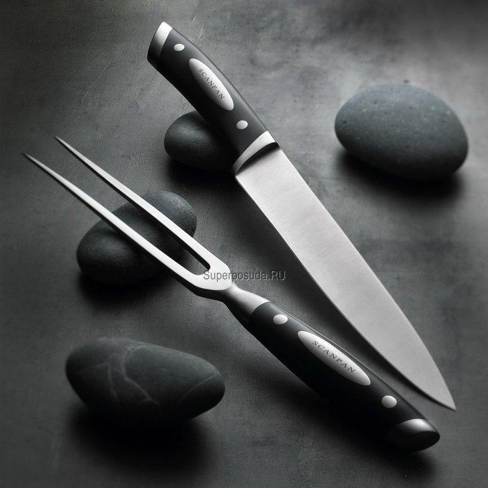 Нож универсальный, 12.5 см от Superposuda