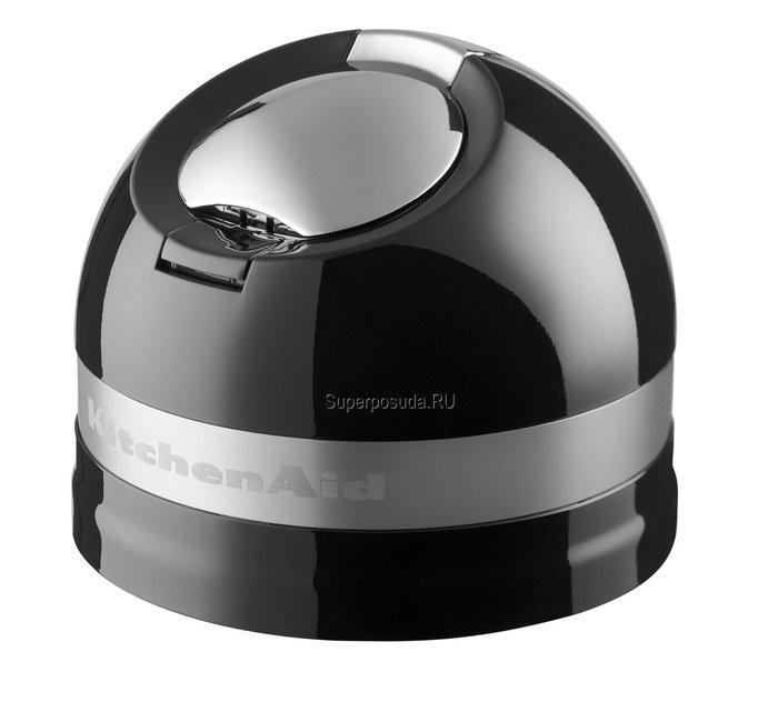 Блендер погружной Artisan, аккумуляторный, карамельное яблоко от Superposuda