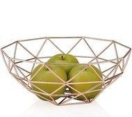 Andrea House Корзина для фруктов, 27.5х11.5 см