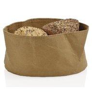 Andrea House Корзинка для хлеба, 20х10х10 см