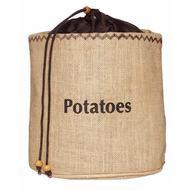 Kitchen Craft Мешок для хранения картофеля KitchenCraft, 20х15 см