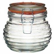 Kitchen Craft Емкость для меда (0.65 л)