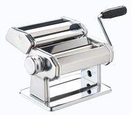 Kitchen Craft Машина для приготовления макаронных изделий KitchenCraft , 20х20х12.5 см