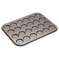 Kitchen Craft Форма для выпечки печенья макарон MasterClass, 35х27х2 см