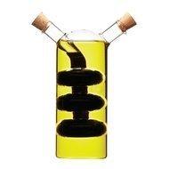 Kitchen Craft Бутылка для масла (300 мл) и уксуса (100 мл) World of Flavours