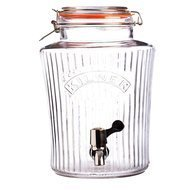 Kilner Диспенсер для напитков Vintage (8 л), 22.5х36.2 см