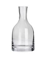 LSA International Графин Wine (1.75 л), 25.5х13 см