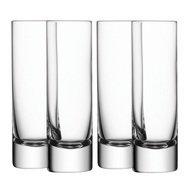LSA International Набор стаканов для коктейлей Bar (250 мл), 2 шт.