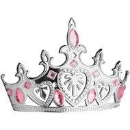 Lenox Украшение новогоднее Корона принцессы