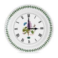 Portmeirion Часы настенные Сирень, 25 см