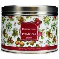 Portmeirion Свеча в жестяной банке с крышкой Помона, с 3 фитилями, 13 см