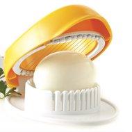 Qlux Разделитель для яиц Avantage, 13.5х9х2.5 см