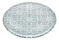 IVV Блюдо Arabesque, 37 см