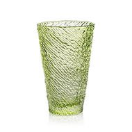 IVV Набор стаканов Iroko (400 мл), зеленый, 6 шт.