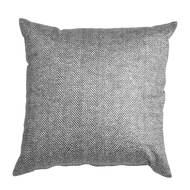 Svad Dondi Подушка декоративная Windsor, 42х42 см, серая