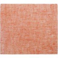 Topsale Decor Салфетка подстановочная Citrus Linen, 41х36 см