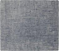 Topsale Decor Салфетка подстановочная Denim Linen, 41х36 см