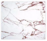 Topsale Decor Салфетка подстановочная Brick Marble, 41х36 см