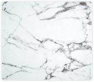 Topsale Decor Салфетка подстановочная Gray Marble, 41х36 см