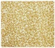 Topsale Decor Салфетка подстановочная Gold Twine, 41х36 см