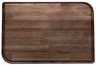 LegnoArt Разделочная доска, 45х30х2.2 см