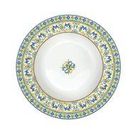 Easy Life (R2S) Тарелка суповая Капри, 21.5 см