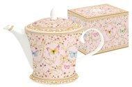Easy Life (R2S) Чайник Majestic (1 л), розовый, в подарочной упаковке