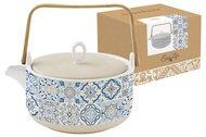 Easy Life (R2S) Чайник Casadecor (0.85 л), синий