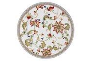 IMARI Тарелка обеденная Кардинал, 27 см