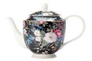 Maxwell & Williams Чайник Полночные цветы (1 л)