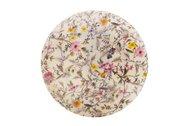 Maxwell & Williams Тарелка Летние цветы, 20 см