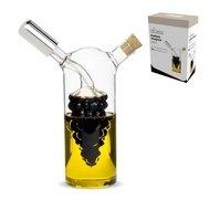 D'casa Емкость-спрей для масла и уксуса (250 мл), 6х18 см