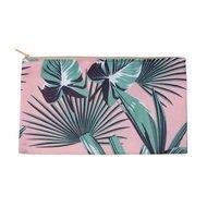 D'casa Пенал-косметичка Tropical, 25x14 см