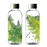 Carl Oscar Бутылка для воды WisdomFlask Nature (0.65 л)