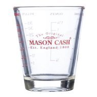 Mason Cash Стакан мерный Classic, 5х6 см