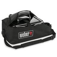 Weber Сумка для гриля Go-Anywhere, черная