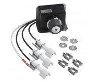 Weber Комплект электрического поджига к Genesis 310/320 серии