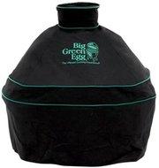 Big Green Egg Чехол вентилируемый для гриля МХ в комбинации с подставкой мобильной, черный
