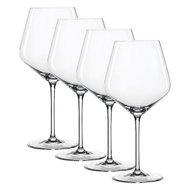 Spiegelau Набор бокалов для красного вина Бургундии (640 мл), 2 шт.
