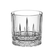 Spiegelau Набор стаканов для виски Single Old Fashioned (270 мл), 4 шт.