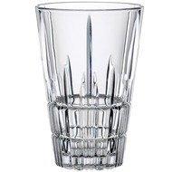 Spiegelau Набор стаканов для латте макиато Perfect (300 мл), 4 шт.