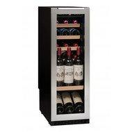 Climadiff Шкаф для подготовки вина к подаче, монотемпературный, 24 бутылки