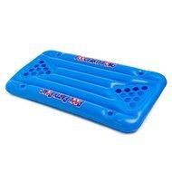 BigMouth Матрас надувной для игры Party Pong, 25х19х8 см