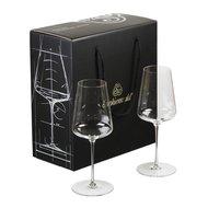 Sophienwald Набор бокалов для вина Phoenix White wine (420 мл), 2 шт