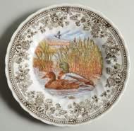 Churchill Десертная тарелка, 20 см