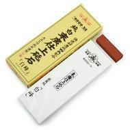 Suehiro Камень точильный, #6000, 18.3x6.3x2 см