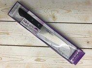 Shimomura Нож кухонный универсальный Петти, 12 см