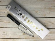 Shimomura Нож кухонный Деба, 15 см