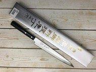 Shimomura Нож кухонный Янагиба, 22 см