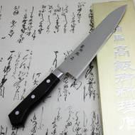 Shimomura Нож кухонный Гюито, 18 см